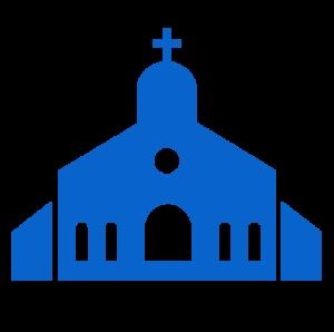 Parafia Świętej Teresy od Dzieciątka Jezus
